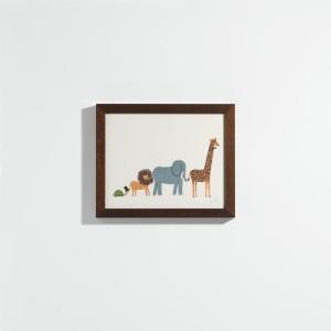 7044_animal_parade_print_980-300x300