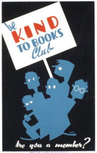 historic-reading-posters-be-kind-to-books-club_i-G-8-857-51BJ000Z-191x300