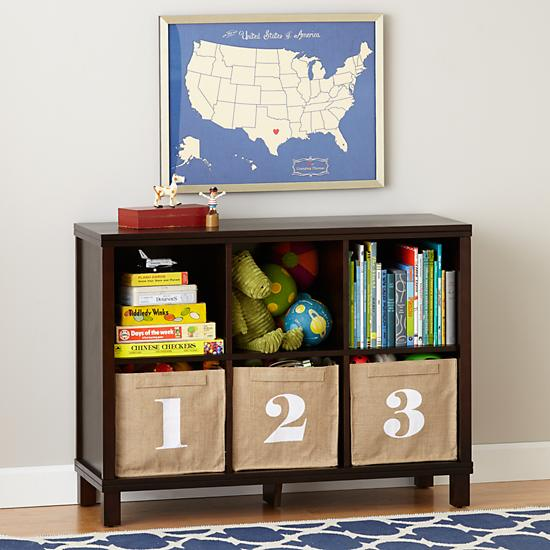 cubic-wide-bookcase-java-6-cube