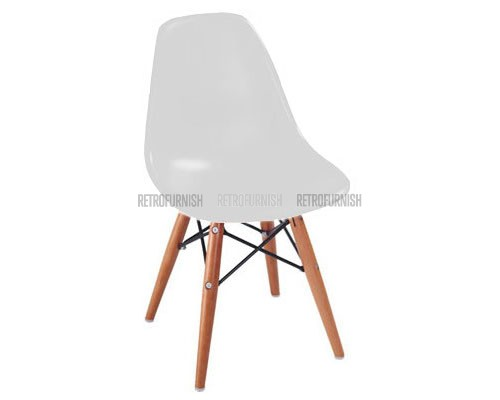 kids_dsw_eames_chair_white